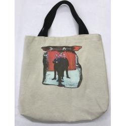 Bag Photo Depeche Mode