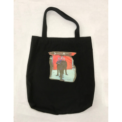 Bag Photo (B) Depeche Mode