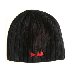 Winter Hat Delta Machine Depeche Mode