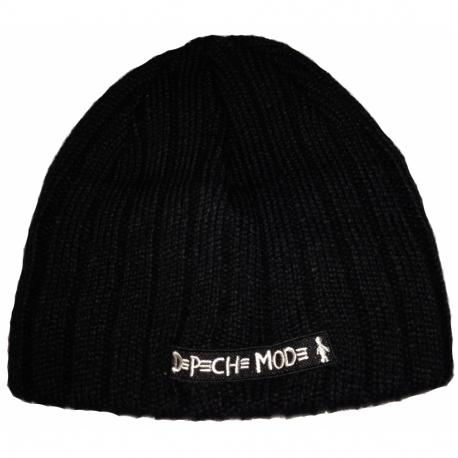 "Kulich Depeche Mode ""Playing the Angel"""