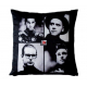"Pillow ""101"" Depeche Mode"