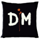 "Pillow ""Personal Jesus"" Depeche Mode"