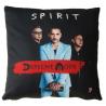 """Pillow """"101"""" Depeche Mode"""