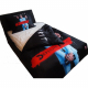 "Bedding ""Spirit"" Depeche Mode"