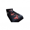 "Bedding ""Violator"" Depeche Mode"