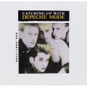 "Album ""Catching Up With Depeche Mode"" (CD)"