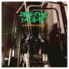 "Album ""People Are People"" (US) (CD)"