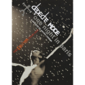 Depeche Mode One Night In Paris (2DVD)