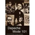 """Depeche Mode """"101"""" (2DVD)"""