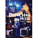 Depeche Mode Touring The Angel: Live in Milan (2 DVD/CD)