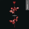 Depeche Mode Violator (CD)