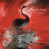 Depeche Mode Speak & Spell (CD)