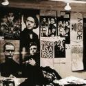 "Depeche Mode ""101"" (2Vinyl)"