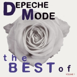 "Depeche Mode ""The Best Of Volume 1"" (3Vinyl)"