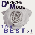 "Depeche Mode ""The Best Of Volume 1""(3Vinyl)"