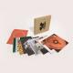 """Depeche Mode """"Music For The Masses"""" Singles Vinyl (Box set)"""