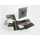 "Depeche Mode ""Black Celebration"" Singles Vinyl (Box set)"