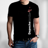 "Depeche Mode T-shirt ""Violator"""