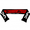 "Scarf  (2) ""Spirit"" Depeche Mode"