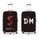 Luggage cover Violator Depeche Mode (M)