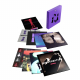 "Depeche Mode ""Songs Of Faith And Devotion""  Singles Vinyl (Box set)"