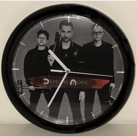 "Hodiny Depeche Mode "" Spirit"""