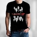 """Depeche Mode T-shirt """"Live Spirit"""""""