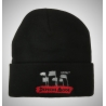 Winter Hat Spirit (Logo) Depeche Mode