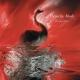 Depeche Mode - Speak And Spell [CD+DVD]