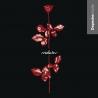 Depeche Mode - Violator [CD+DVD]