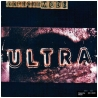 Depeche Mode - Ultra [CD+DVD]