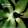 Depeche Mode - Exciter [CD+DVD]