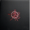 "Tour Book Depeche Mode ""Tour Of The Universe 2009/2010 Official"""