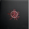Tour Book Depeche Mode Tour Of The Universe 2009/2010 Official