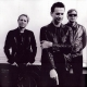 "TourBook Depeche Mode ""Tour Of The Universe 2009/2010 Official"""