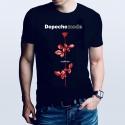 """Tričko Depeche Mode """"Violator"""""""