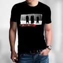 """Depeche Mode T-shirt """"Photo"""""""