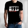 "Depeche Mode T-shirt ""Photo"""