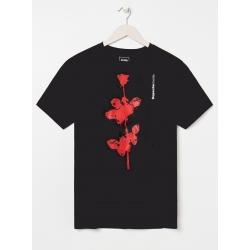 "Depeche Mode T-shirt ""Violator""(Unisex)"