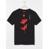 "Depeche Mode T-shirt ""Violator""(Unisex)"