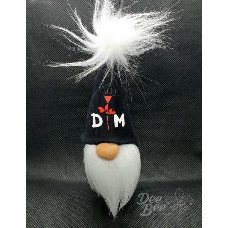 Dwarf pendant 90 Depeche Mode
