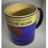 Mug Music For The Masses Depeche Mode