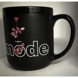 Mug Violator Depeche Mode