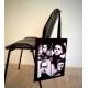 Shopping bag 101 Depeche Mode