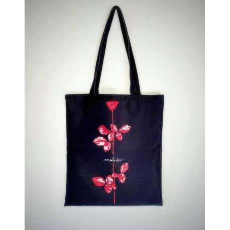 Shopping bag Violator Depeche Mode