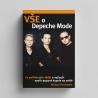 Book Depeche Mode All about Depeche Mode